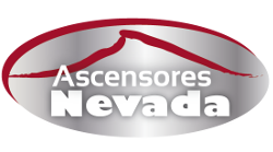 ASCENSORESNEVADA